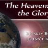 Les derniers chiffres du créationnisme aux Etats-Unis