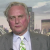 [Video] Richard Dawkins à la questionnette sur Al Jazeera