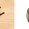 Chocolat, bière et dictionnaires: le choix basé sur des raisons en psychologie