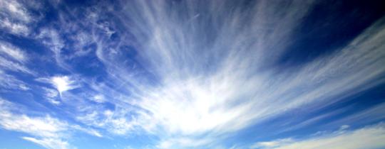 Pourquoi les dieux sont devenus moraux – tous en même temps