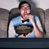 Pourquoi le binge watching ? Et pourquoi le cinéma, la musique et le cheesecake tant qu'on y est ?