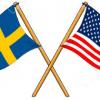 Mieux vaut vivre en Suède qu'aux États-Unis : pourquoi les sociétés les plus égalitaires s'en sortent presque toujours mieux.