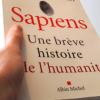 Mon avis sur Sapiens de Yuval Noah Harari