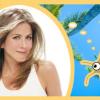 Le neurone obsédé par Jennifer Aniston