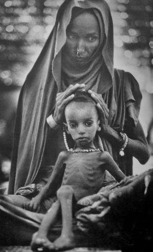 famine-ethiopie-enfant