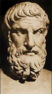 epicure-grec
