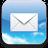 Partager par email
