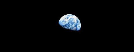 L'argent de Curiosity ne serait-il pas mieux dépensé sur Terre ? Lettre d'Ernst Stuhlinger.