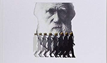 Ressources et livres sur la psychologie évolutionnaire