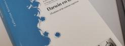 Mon avis sur le livre « Darwin en tête »