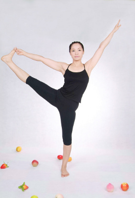 fitness-femme-gymnastique