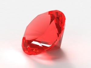 bijou-diamant