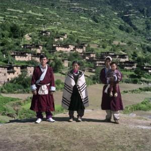 nyimba-nepal